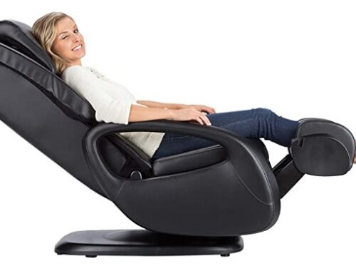 zero gravity recliners for living room